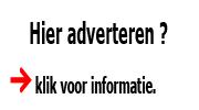 banner Hier adverteren
